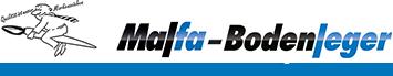 Malfa Bodenleger - Ihr Fachmann für Maler-, Bodenlege-& Fassadenarbeiten